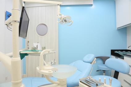 Entreprise de nettoyage tours 37 walko net - Cabinet medical poitiers ...